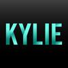 Whalerock Digital Media, LLC - Kylie Jenner Official App artwork