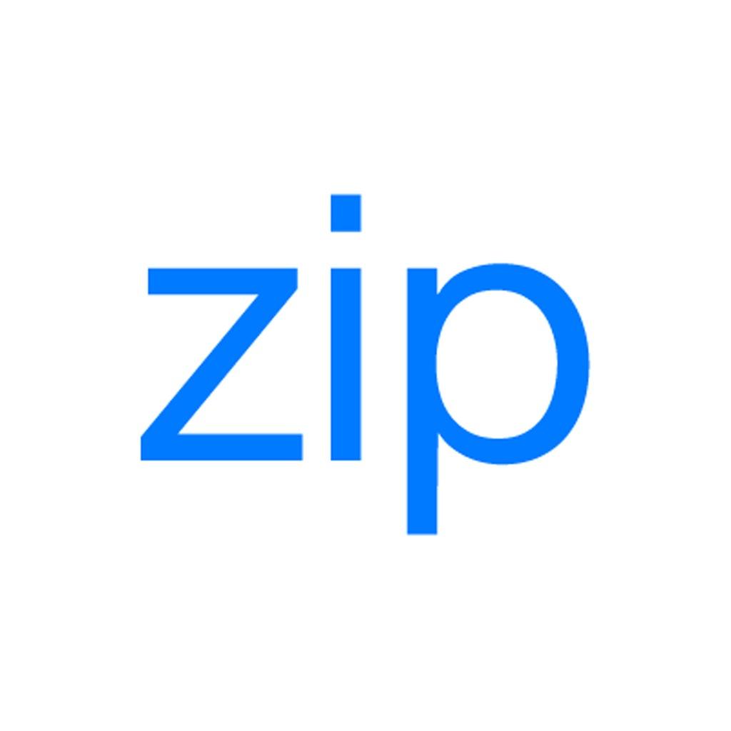 pdf reader free download zip