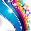 Best video fx editor plus camera magic filters & movie effect