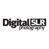 Digital SLR Photography Magazine Replica
