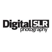 Digital Slr Photography Magazine Replica app review