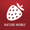 Wild Berries and Herbs 2 PRO - The Field Guide by NATURE MOBILE