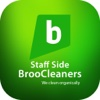 Staff of Broocleaners