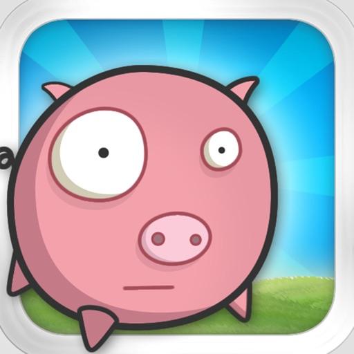 小猪之梦:A Pig's Dreams【休闲益智】