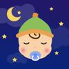 泣かないで - (ホワイトノイズ)  睡眠アプリ