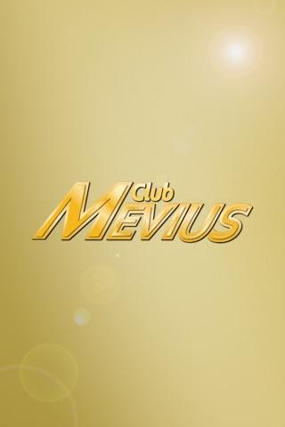 大阪ミナミ ホストクラブ MEVIUS(メビウス) screenshot 4