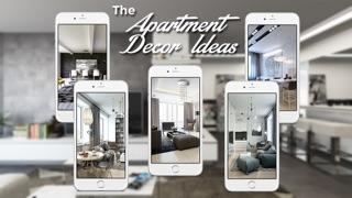 download Apartment Interior Decor Ideas apps 0