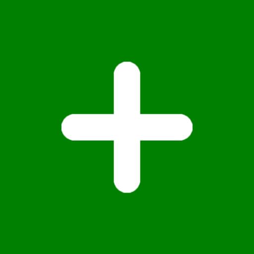 Renumber