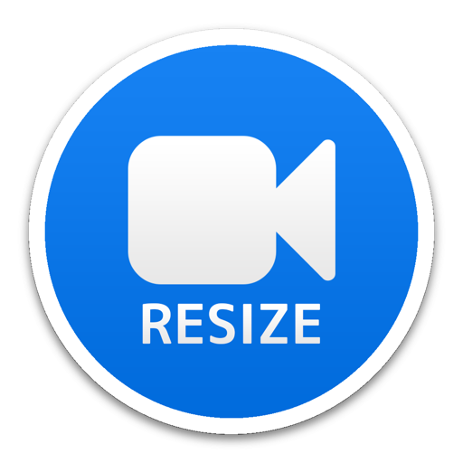 Movie Resize for App Previews