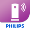 Philips In.Sight for M100/B120