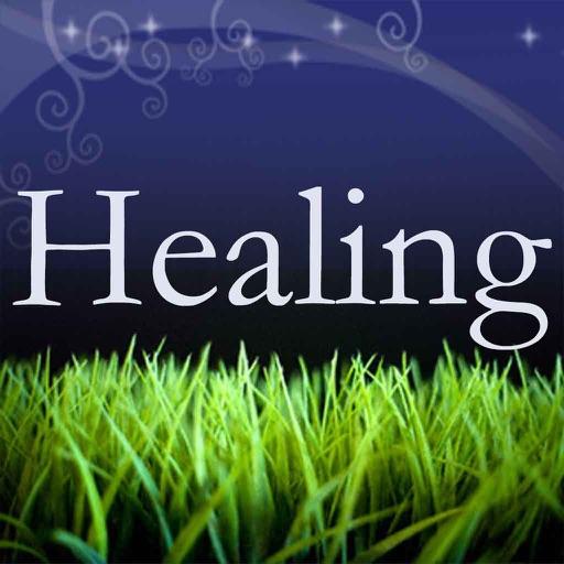 音乐治疗:Music Healing