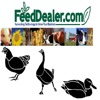 Poultry Breeding Calculator