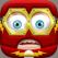 미니언 큰 영웅은 아이들과 소녀들을위한 게임을 드레스 - 가장 귀 엽 고 재미있는 모험 (Rush Dressup for minion)