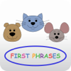 First Phrases HD