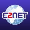 C2NET.TV