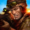 모바일 스트라이크 (Mobile Strike) - Epic War LLC