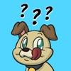 犬の品種のトリビアゲーム