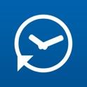 Timelapse Studio icon