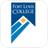 Fort Lewis College Tour lewis