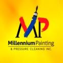 Millennium Painting icon