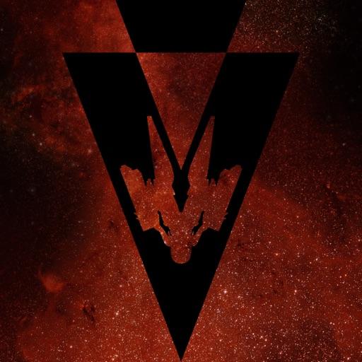 Vanguard V for Google Cardboard
