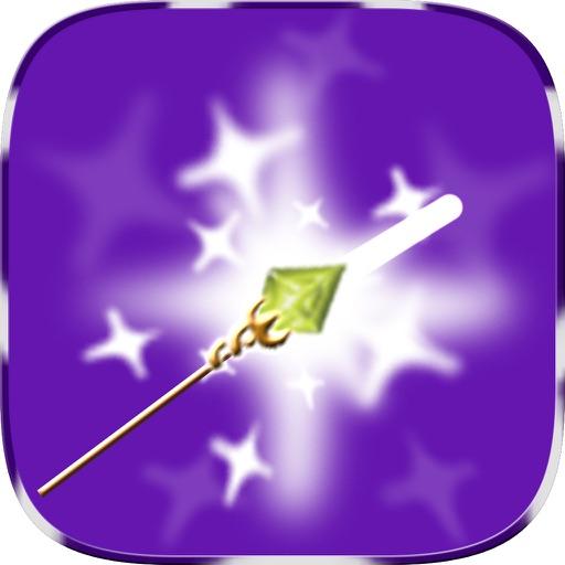 Magic Highway iOS App