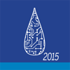 Enterprise Browser for Socket Mobile - 2015 Edition