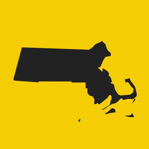 Massachusetts Curriculum Frameworks