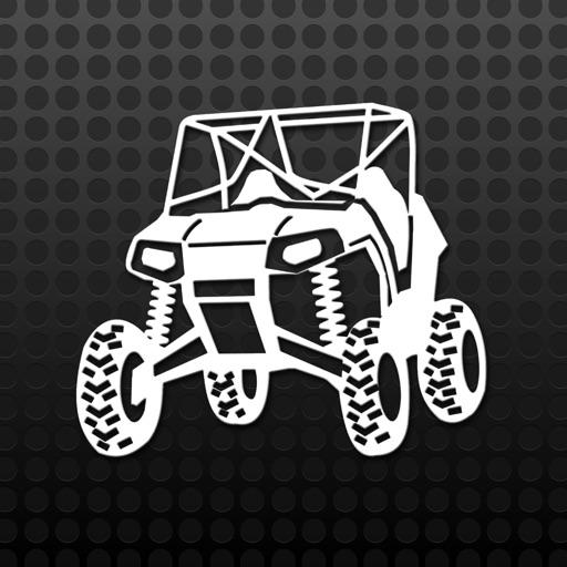 RZRForums.net iOS App