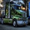 Truck Simulator 2016 smartline camera driver