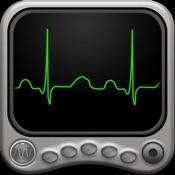 AirStrip - Cardiology