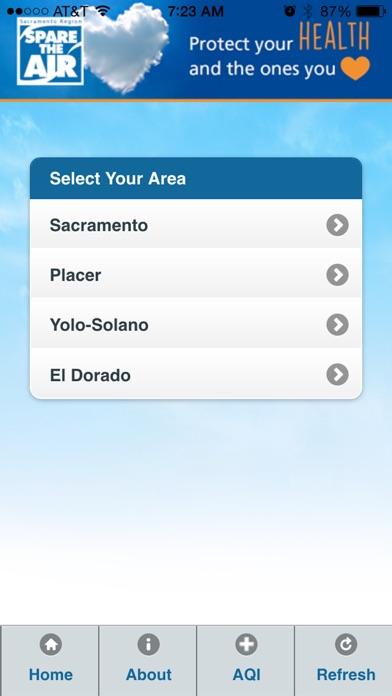 download Sacramento Region Air Quality apps 0