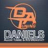 Daniels Allcar-Tuning