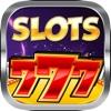 ``````` 2015 ``````` A Pharaoh Royale Gambler Slots Game - FREE Slots Machine