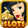 A Mega Gold Fish Slots in Classic Las Vegas Video Casino Machines Free