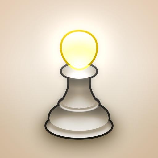 点亮棋盘:Chess Light