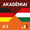 Német szótár