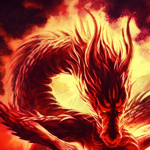Dragon Wallpapers Backgrounds Themes Pro Lock Screen