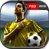 Mundial de Fútbol 2015 - Top once jugador de la liga de fútbol de simulación por VOLUMINOSOS DEPORTES [Premium]