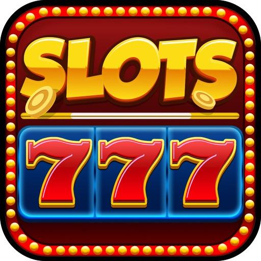 pokerstars casino games canada Casino