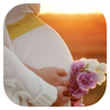 胎教育婴师宝典HD 孕妇产妇产后恢复备孕助手启蒙益智指南