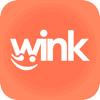 Wink - Запознанства за готини