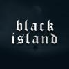 Black Island Wiki