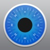 My Eyes Only Pro - Password Manager and Vault