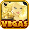 Gold Fish Slots & Catch Big Emoji Slot Machines Pro Casino in Las Vegas