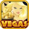 Goldfisch-Slots & Catch Big Emoji Pro Casino in Las Vegas Turniere