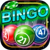 Bingo Hours - Play the Simple and Easy to Win Casino Card Game for FREE !