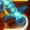 Sparkle 3: Genesis