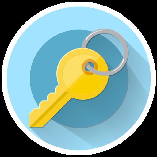 简易密码存储免费