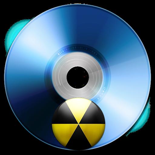 iLove Blu-ray Creator